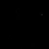 Cinco Ranch Choir Logo