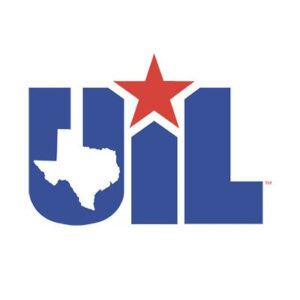 UIL Solo & Ensemble: Solo Fee